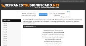 refranesysusignificado-net-1