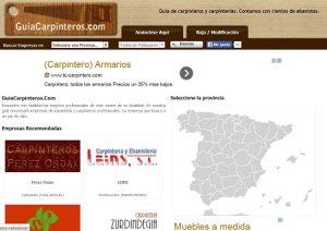guiacarpinteros2
