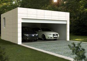 garaje-en-casa