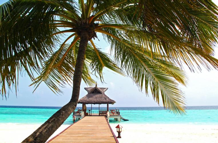 5 hoteles all inclusive en Brasil y un sitio al que siempre querrás volver