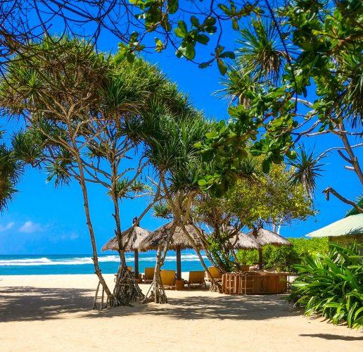 Motivos para escoger como destino las mejores playas de Tailandia
