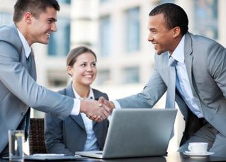 Tipos de negocio o actividad empresarial más comunes