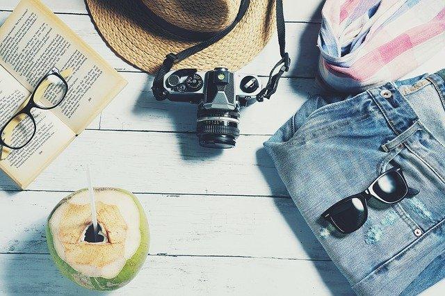 ¿Necesitas saber los beneficios de viajar? Aquí tienes los más importantes