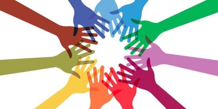 ¿Qué es la sociedad civil? ACTUALMENTE