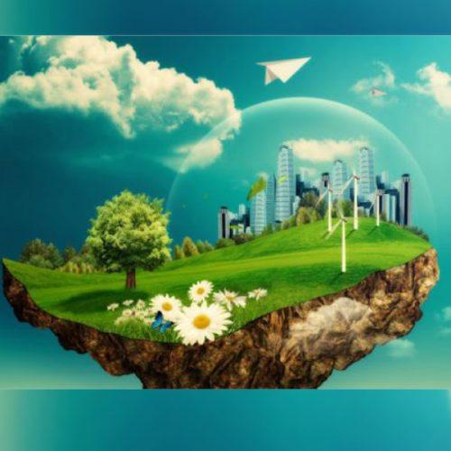 El avance de las empresas a la sostenibilidad y reducción de costos
