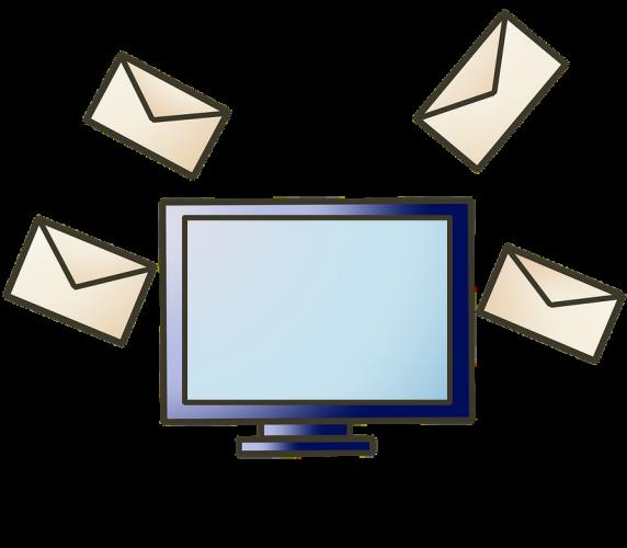 Cómo crear una cuenta en Hotmail gratis
