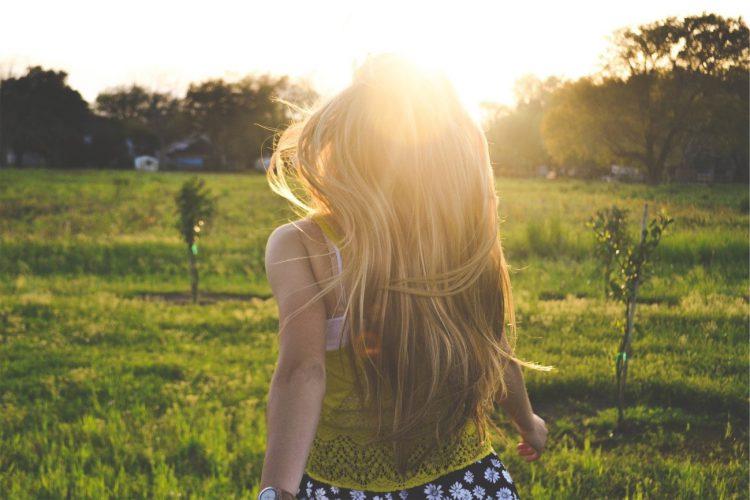 Ventajas y desventajas de la keratina en tu cabello