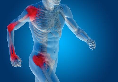 Terapia regenerativa de la mano de los expertos